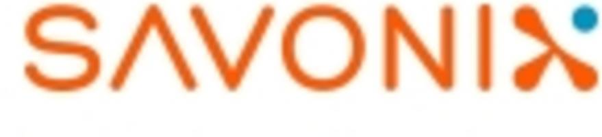 savonix selected to present at medtech innovator 2019 global showcase