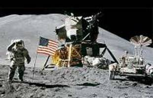 politics, lack of support, funding have foiled us plans to return to moon