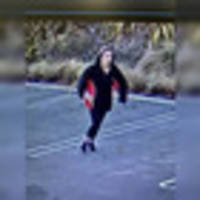 Police seek answers after thief dresses as courier and walks out of business with package containing large sum of money