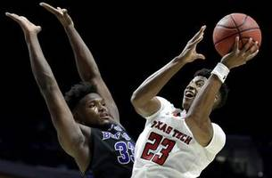 High 5: Cavaliers mulling options with 5th pick in NBA draft