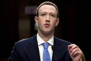 facebook has a lot of questions to answer about libra, its new cryptocurrency (fb)