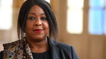 Fifa Secretary General Samoura in line for Africa role