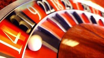 soul casino in aberdeen closes down after 12 years
