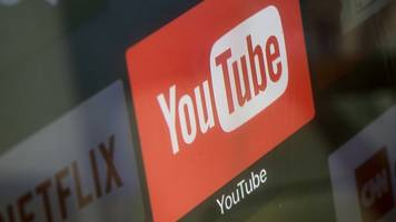 YouTube Reportedly Considering Moving Children's Content Off Its Site