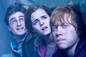 Harry Potter: Wizards Unite augmented reality mobile game coming this week