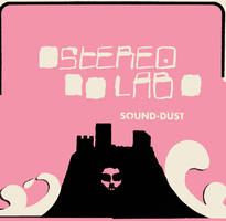 where to start... stereolab