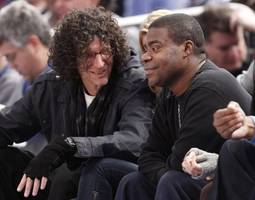 is howard stern right? is trump the greatest hoaxer and swindler of all time?