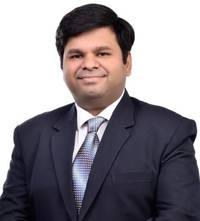 dclinic, bringing a revolutionary dedicated healthcare blockchain to indian healthcare