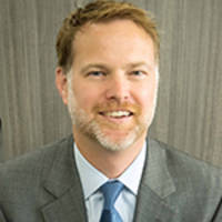 aeg's vice president of energy and environment john marler named to green sports alliance board of directors
