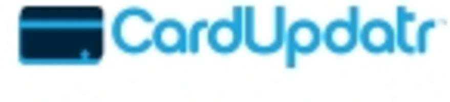 CUNA Strategic Services Offers Card Updating App to Credit Unions Nationwide