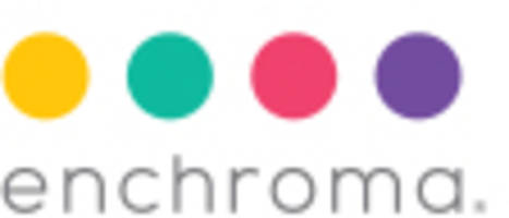 EnChroma Expands Leadership Team With Key Hires, Adds Over 100 New Retail Partners in the US, Europe and Canada