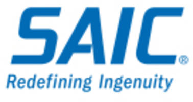 Engility, an SAIC Subsidiary, Selected for $106 Million Defense Intelligence Agency Contract