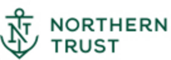 Northern Trust Insurance Solutions Adds Depth and Expertise with Strategic Business Development Hire