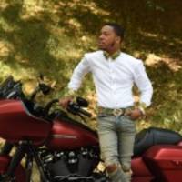 Original Stitch to Launch Their Exclusive Dress Shirt Collection With the World's Most Stylish Biker, Chino Braxton.