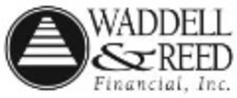 Waddell & Reed Financial Announces Additional Actions to Enhance Organizational Agility and Accelerate Business Transformation
