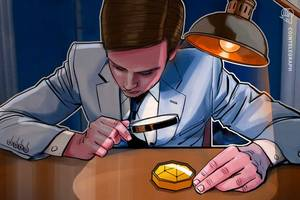 big four auditing firm pwc releases cryptocurrency auditing software