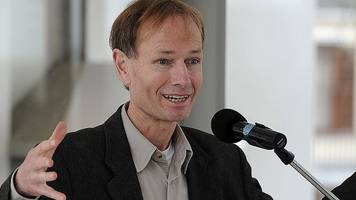 south african euthanasia activist convicted of murder