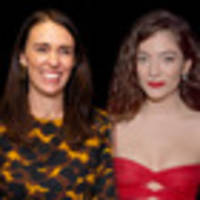 Prime Minister Jacinda Ardern has spent time with Lorde at a private dinner in Auckland