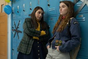 as adam sandler's 'murder mystery' soars at netflix, data suggests 'booksmart' could have been a streaming hit instead of a box-office flop