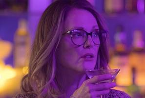 what's new on dvd in june: 'gloria bell,' 'knife + heart,' 'the brady bunch 50th anniversary' and more