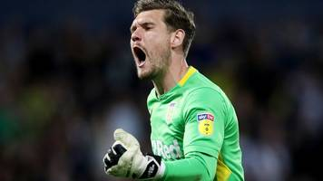 jed steer: aston villa goalkeeper signs new contract with premier league club