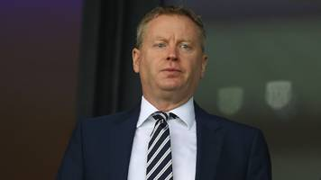 celtic appoint recruitment chief nick hammond