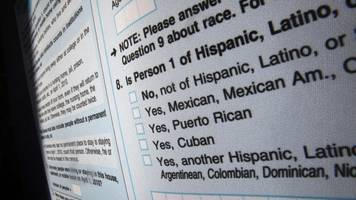 Federal Judge Cites New Evidence In Reconsideration Of Census Ruling