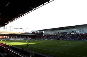 cheltenham town's 2019/20 league two fixtures in full: leyton orient away to start, home on boxing day and easter monday