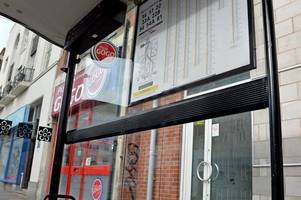 leicester city council settles multi-million pound bus shelters claim out of court - but they could still be ripped out