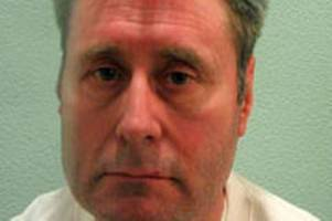 black cap rapist john worboys admits drugging four more women and pleads guilty to sex attacks