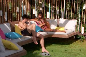 the love island rule every boy has controversially broken revealed