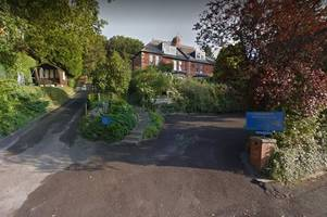 Care provider 'disappointed' at objections to home for people with mental health problems