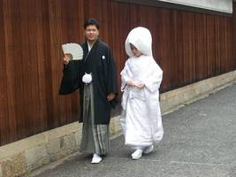half of japanese singles say they can't find suitable marriage partner