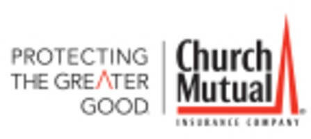 Church Mutual Partners with MinistrySafe to Keep Children Safe from Sexual Abuse