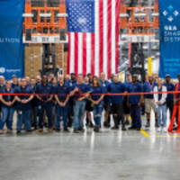GE Appliances Grows in Georgia With $130 Million in Investments, Creating 300 New Jobs