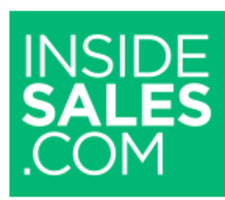 InsideSales.com Names Chris Harrington Chief Executive Officer