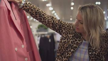 can 'influencers' save the high street?