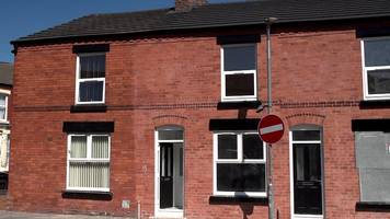 liverpool to build new council houses for first time in 30 years
