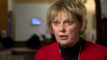 anna soubry harassment charge accused thrown out of court