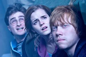 the gloucestershire hotspots that will see fans of the new harry potter game flocking here with their phones