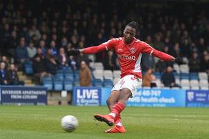 rangers transfer latest as joe aribo makes ibrox signing admission during showdown charlton talks