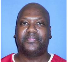 curtis flowers: death row conviction quashed over racial bias