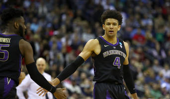 2019 nba draft grades: no. 20 pick matisse thybulle reportedly headed to sixers