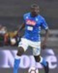 everton scout tips liverpool to sign key napoli ace - 'it would be a disaster for others'