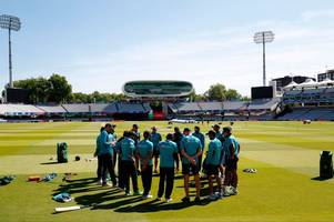 Pakistan vs South Africa weather forecast for Cricket World Cup clash at Lords