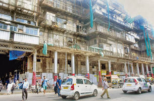 hc to mhada: submit safety plans in 2 weeks