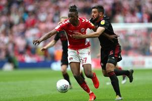 joe aribo 'set to join rangers on four year deal' despite late premier league contact