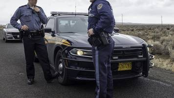 why a group of us state senators are being hunted by police