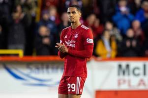 max lowe a celtic target as hoops open talks with derby over deal