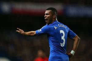 'show some respect' - chelsea fans can't believe what the premier league said about everton star